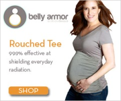 affiliate_product_rouchedtee_300x250