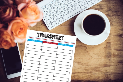 timesheet_preview