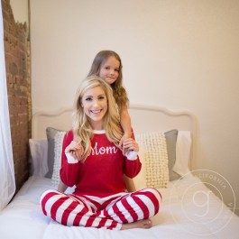 gentry_ca_monogrammed_christmas_pajamas-_mom