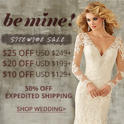 be-mine-sitewide-sale-4