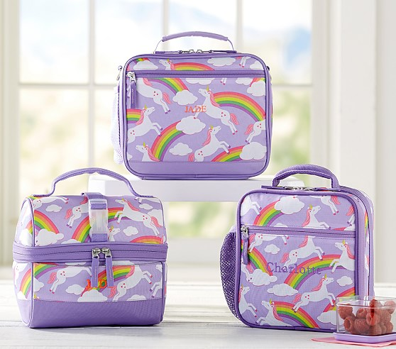mackenzie-summer-unicorn-lunch-bags-c