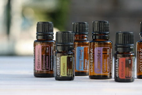 doterra-oils copy
