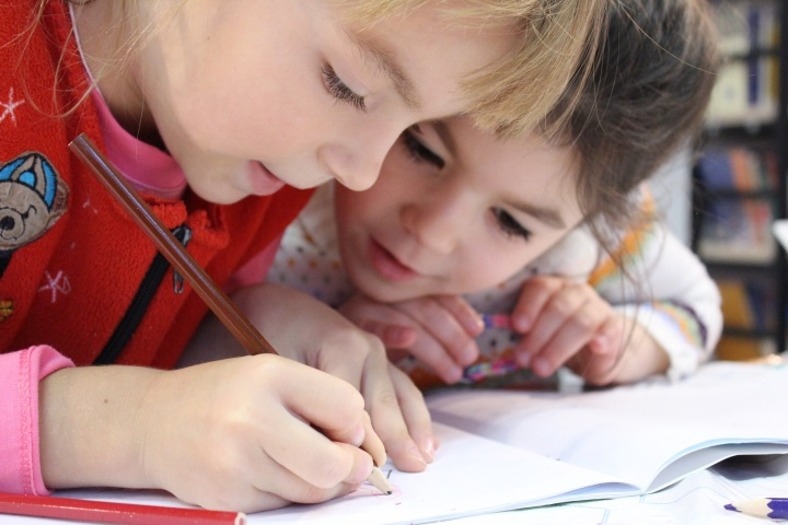 10 LIFE SKILLS EVERY CHILD NEED TOLEARN