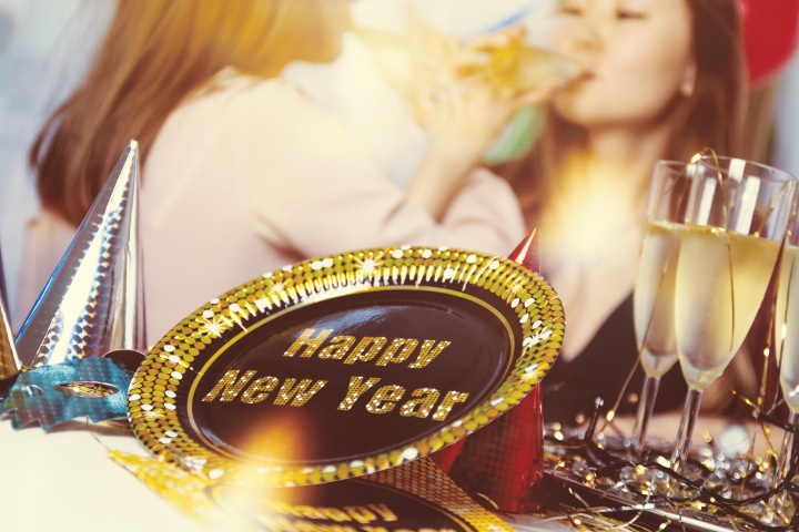 3 ways to save money in the New Year