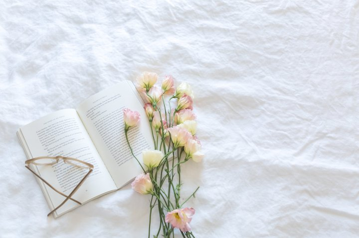 The Top 8 Books to Have ForEntrepreneurs