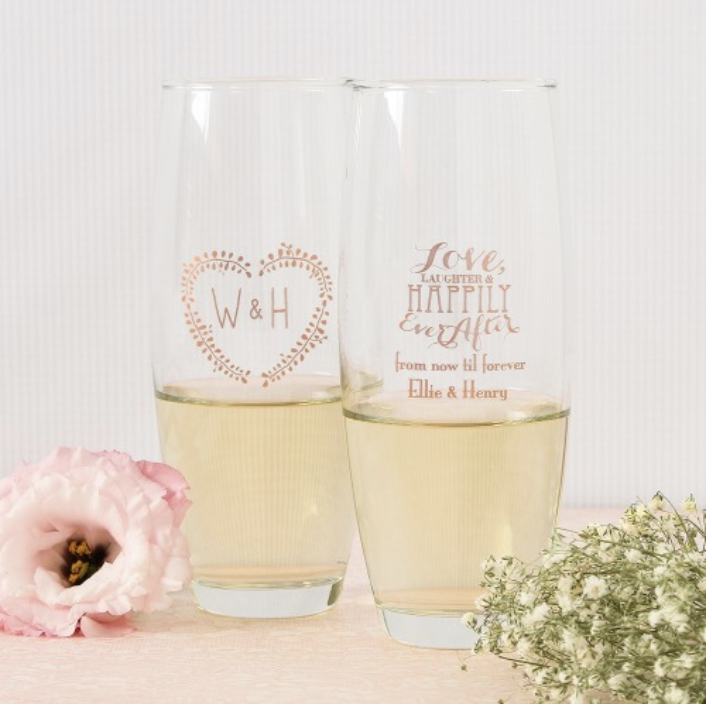 The Top 8 Things For AnyWedding